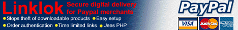 apache php ecommerce scripts